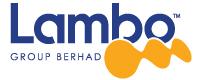 Lambo Group